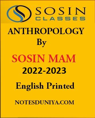 anthropology-sosin-mam-english-printed-material