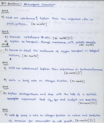 chemistry-handwritten-notes-of-ias-topper-abhijeet-agarwal-hard-copy