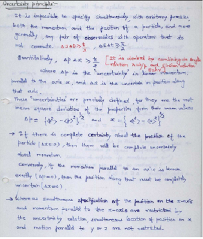 chemistry-paper-1-physical-and-inorganic-chemistry-abhijeet-agarwal