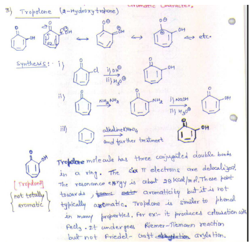 chemistry-paper-2-organic-chemistry-abhijeet-agarwal