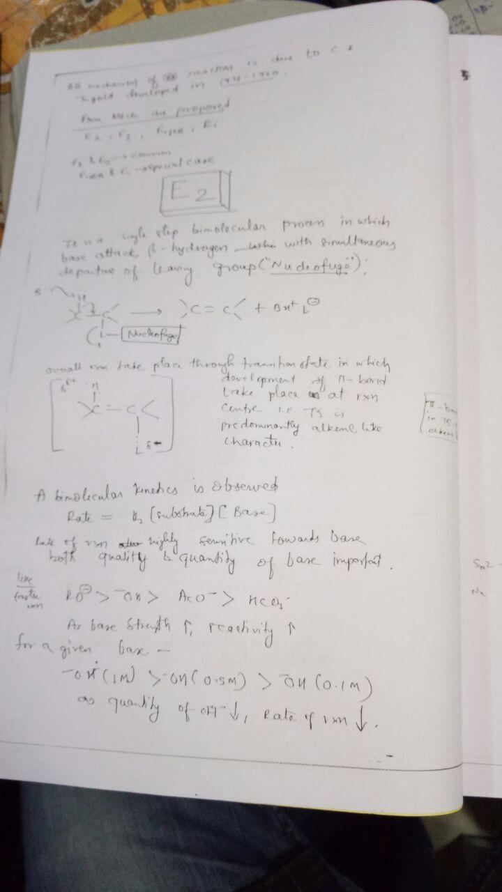 dias-chemistry-optional-classnotes