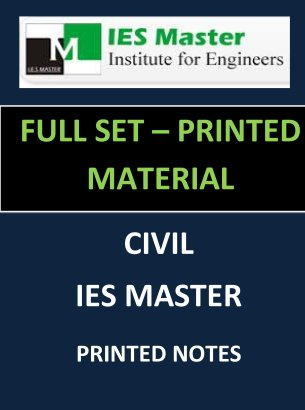 ies-master-printed-notes-full-set-gate-ies-psus