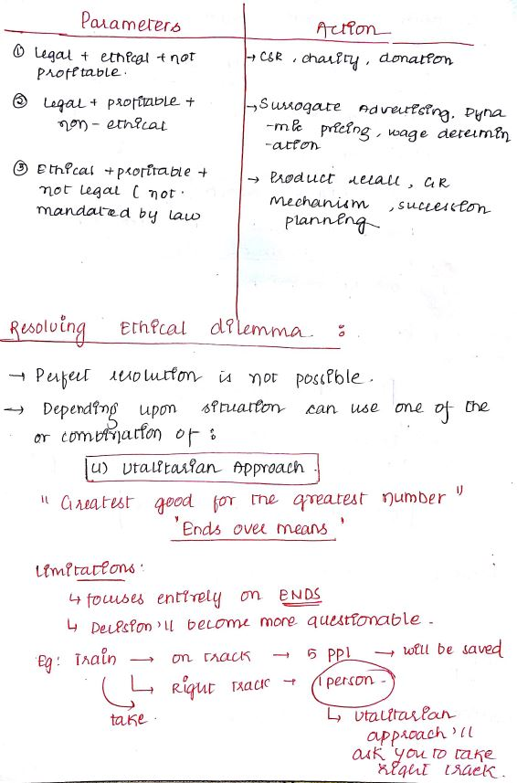 ethics-mukul-pathak-vajiram-and-ravi-class-notes