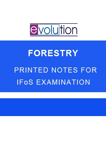 forestry-evolution
