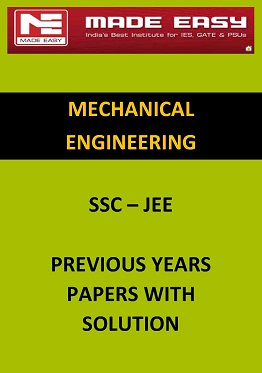 ssc-mechanical-previous-years-question-paper