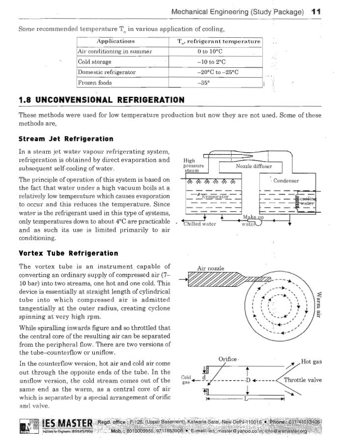 mechanical-engineering-ies-master-printed-notes-full-set-gate-ies-psus