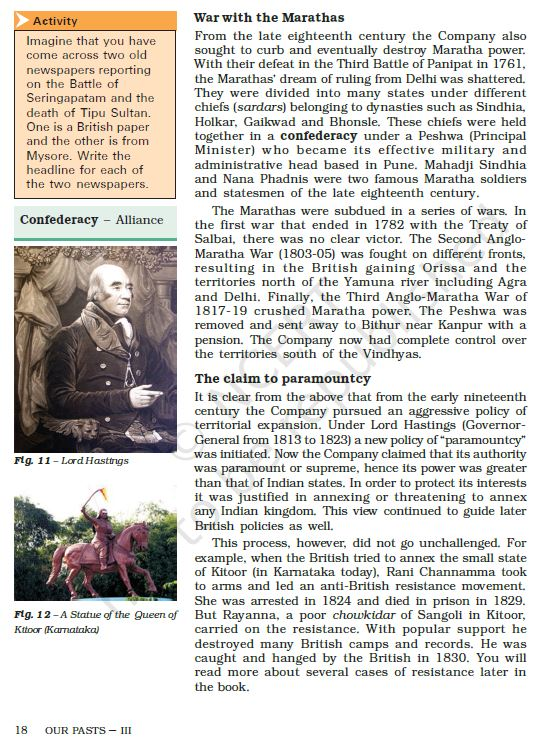 new-ncert-history-6th-to-12th-english-medium