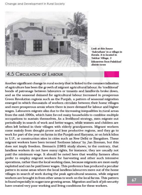 new-ncert-sociology-11th-to-12th-english-medium