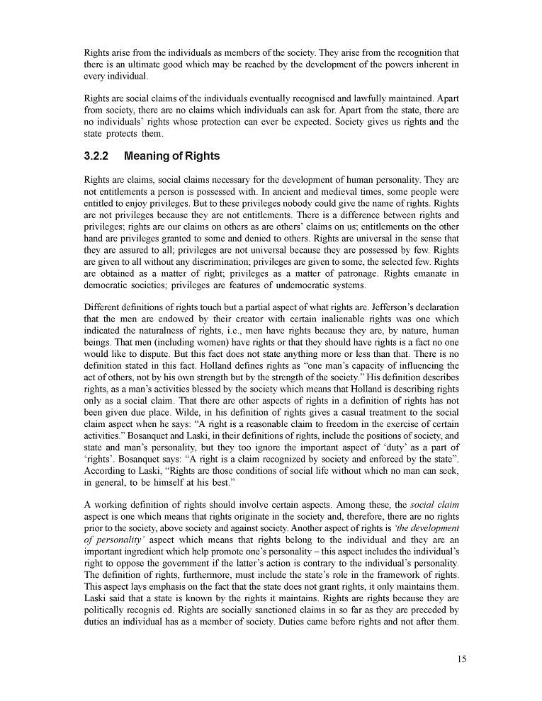 ignou-ma-political-science-printed-material