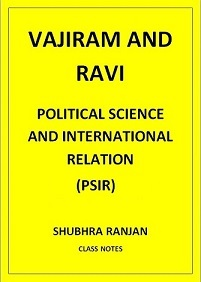 political-science-and-international-relation-shuhra-ranjan-class-notes