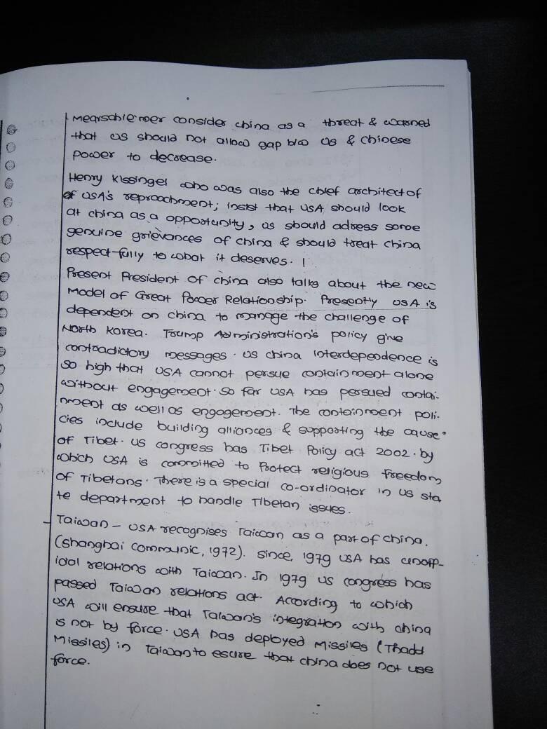 political-science-optional-notes-vajiram-and-ravi