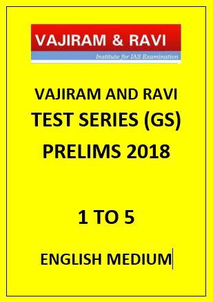 vajiram-and-ravi-prelims-papers-english-medium-2018-1-to-5