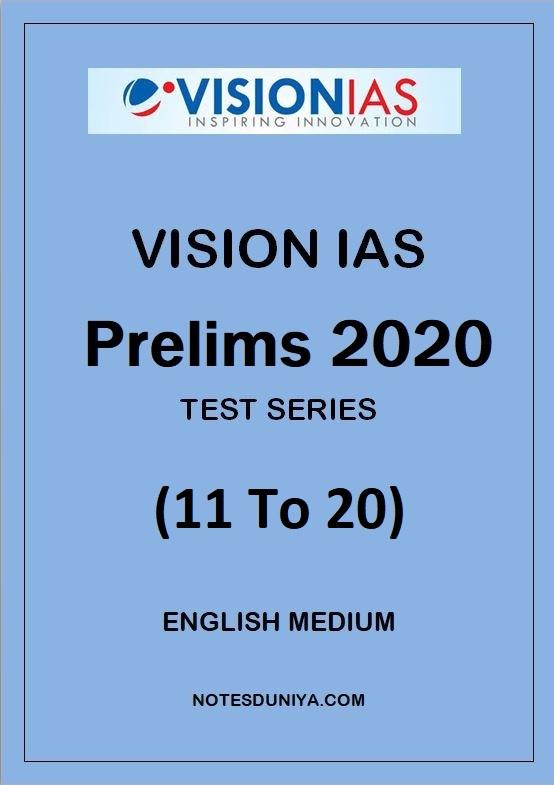 vision-ias-prelims-test-series-2020-11-to-20-english-medium