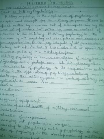 psychology-class-notes-mukul-pathak-vajiram-and-ravi