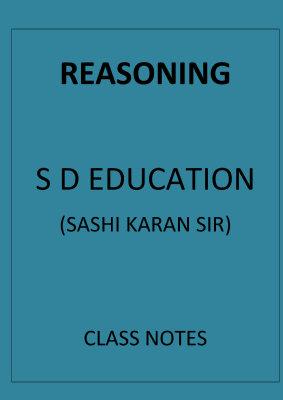 reasoning-s-d-education-class-notes-english-medium