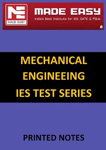 mechanical-engineering-ies-made-easy-2016-test-series