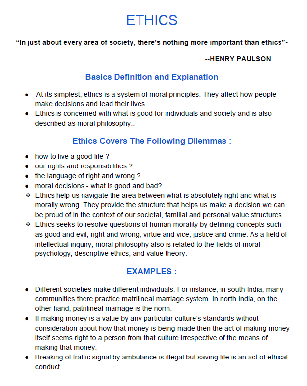 ias-network-ethics-gs-4-printed-notes