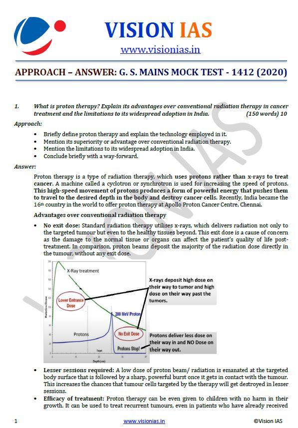 vision-ias-mains-test-series-2020-1-to-25-english-medium