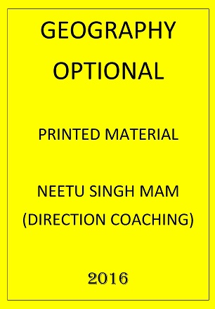 geography-optional-direction-coaching