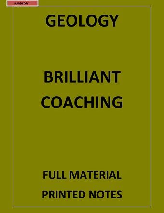 geology-optional-brilliant-coaching