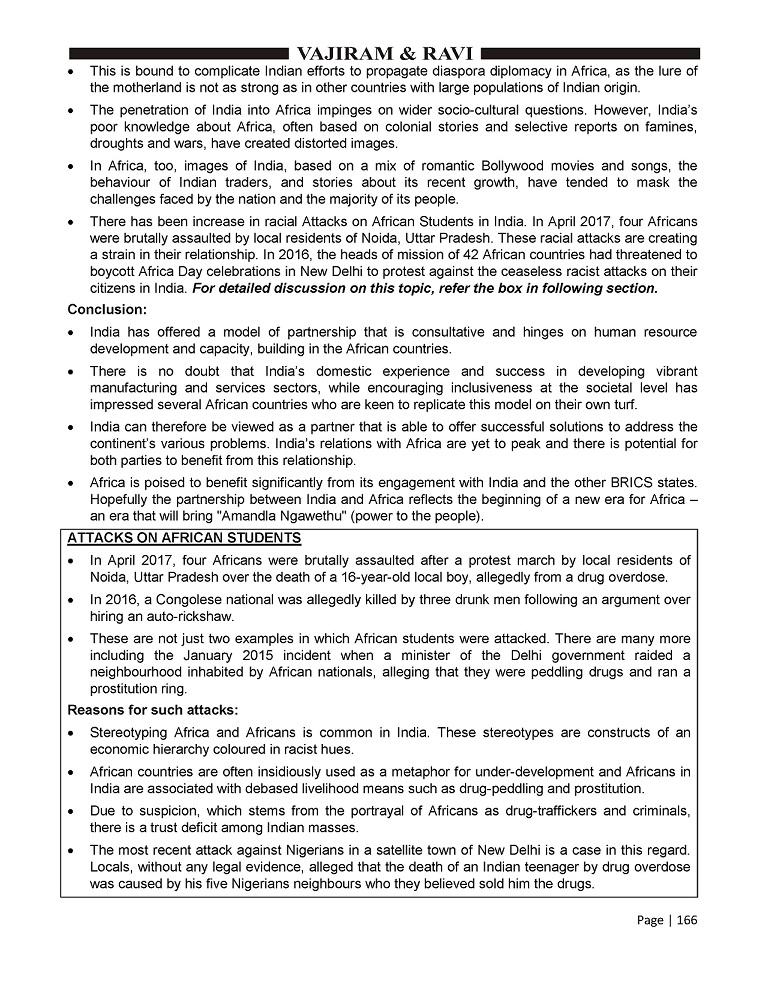 general-studies-printed-notes-vajiram-and-ravi