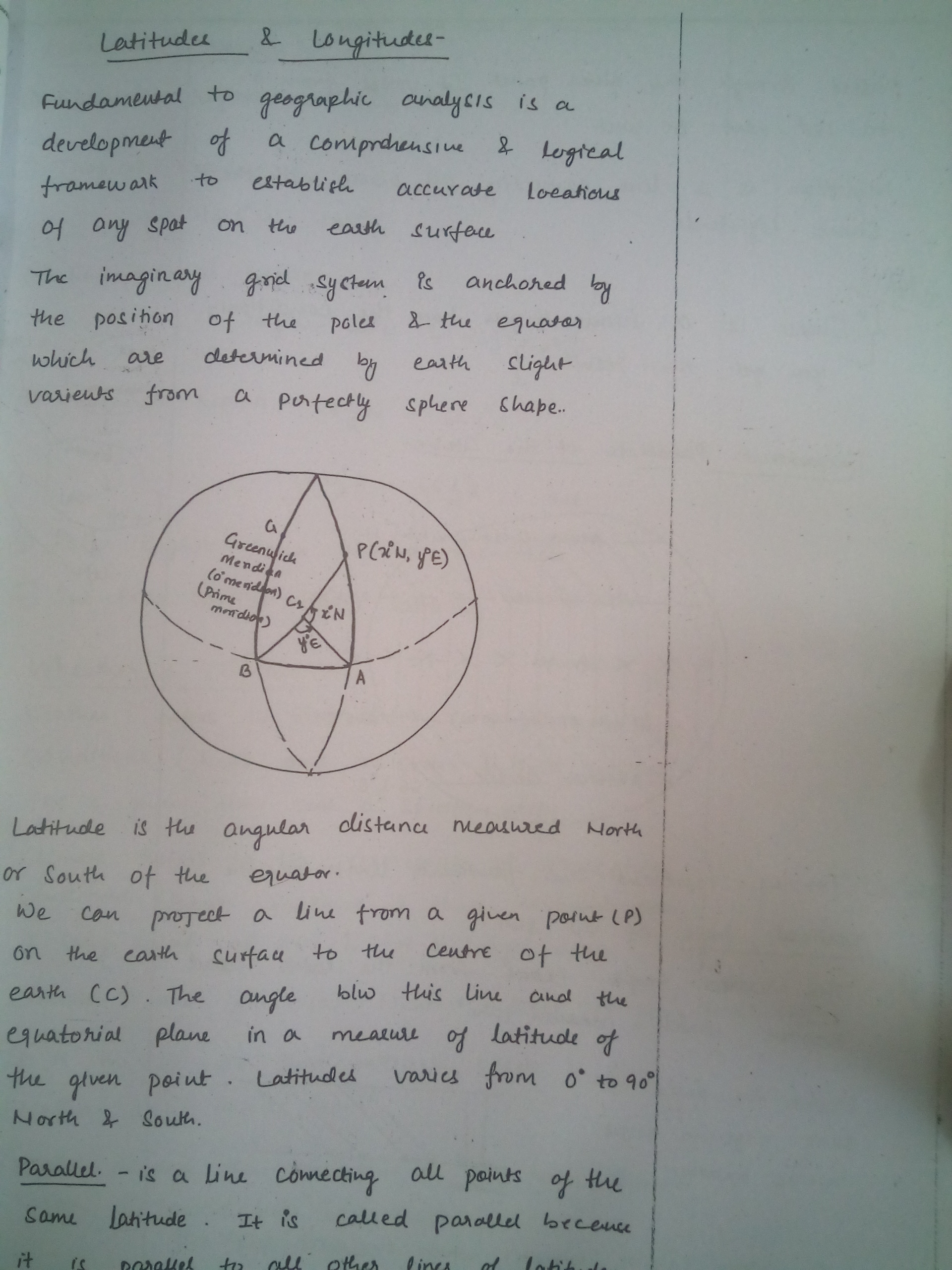 geography-general-studies-vajiram-and-ravi-class-notes