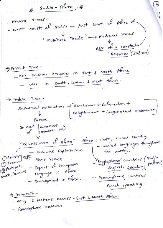international-relation-vajiram-and-ravi-class-notes