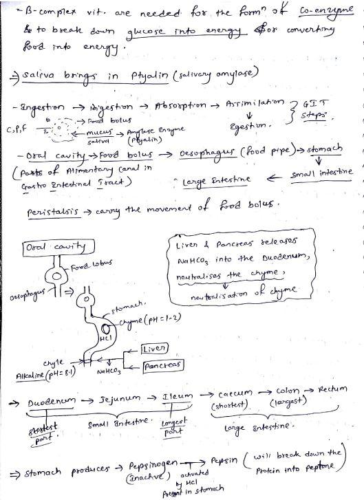 science-and-technology-rahul-shankar-vajiram-and-ravi-class-notes