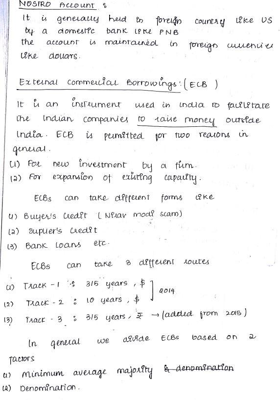 vajiram-and-ravi-economics-class-notes
