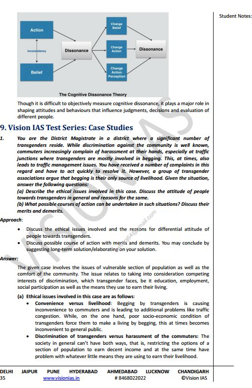 vision-ias-value-added-english-printed-material