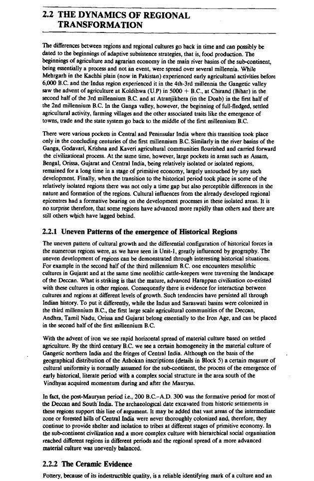 ignou-ba-history-printed-material